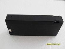 digital camera battery 12V 2.3Ah