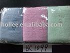 baby towel baby washcloth