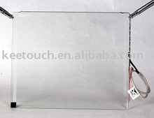 10.4inch saw touch screen for touch monitor , LCD , Kiosk, Gambling machina, gaming