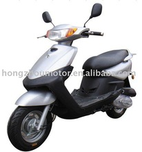 EEC 50cc scooter (Special offer)