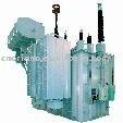 35-1000kv del transformador de potencia