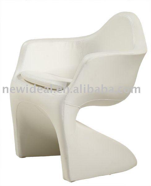 Sex chair sex furniture sex sofa chair nh1261a view Erotic furniture