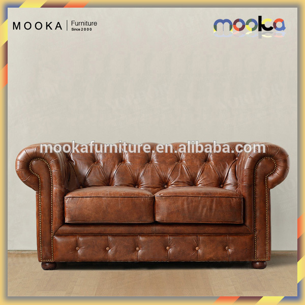 http://i01.i.aliimg.com/photo/v0/341471209/Chesterfield_sofa_1_2_3_seater_SIR.jpg