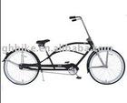 beach cruiser beach bicycle cruiser bike CE