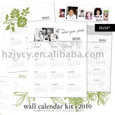 2011 calendar printable one page. calendar 2011 printable one