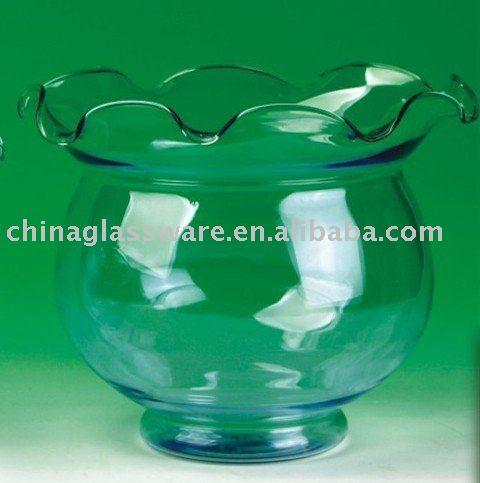 goldfish bowl decorations. Lace fish owl/ lacy goldfish bowl(China (Mainland))