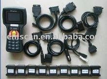 China CAR Key programmer T300 V9.2