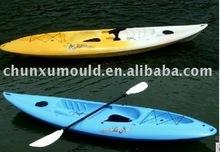 plastic kayak ,canoe