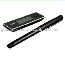 Mobile Note Taker,Smart pen, Digital Pen