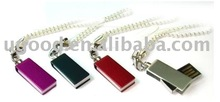 Promotion Mini Swing 16GB USB Stick