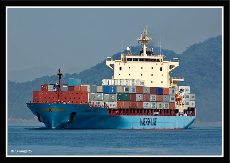 See larger image: Marine transportation services from china to Caserta