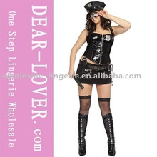 carnival adult costume