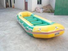 motor fishing boat