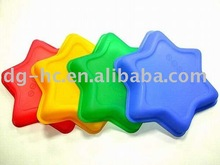 silicone decorating cake moulds for christmas