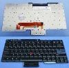 notebook keyboard IBM Lenovo ThinkPad Keyboard T60 T61 R61 R61e 42T3177
