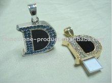 Jewelry USB Flash driver