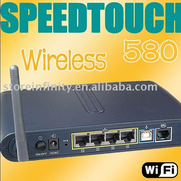 adsl router modem. ADSL Modem / Router
