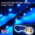 OWL Flexible auto LED Strips