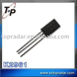 K2961 Transistor