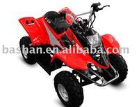 automatic 50cc/70cc/90cc kids quad