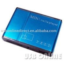 MINI HDMI Media player