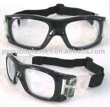 new basketball eye protection