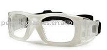 new basketball glasses