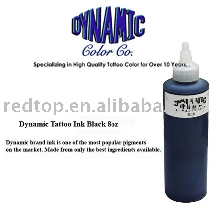 See larger image: Original Dynamic Tattoo Ink. Add to My Favorites. Add to My Favorites. Add Product to Favorites; Add Company to Favorites