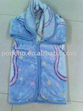 85%Acrylic Baby Sac/baby sleeping bag/carpet