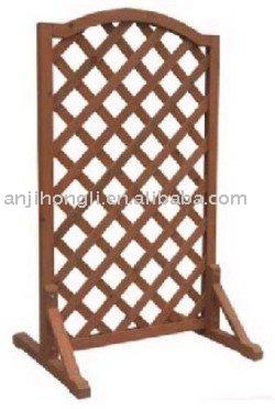 Koop laag geprijsde dutch set partijen groothandel dutch galerij afbeelding setop houten - Latwerk houten ...