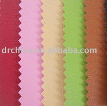 Fashion PU leather for sofa