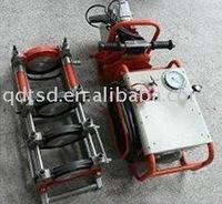 PE Pipe welder--- Butt Fusion Welding Machine