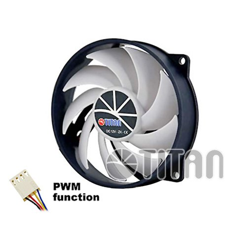 Cars ceiling fan shop for race car ceiling light online compare prices read mozeypictures Image collections