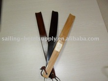 shoe lifter long shoe horn