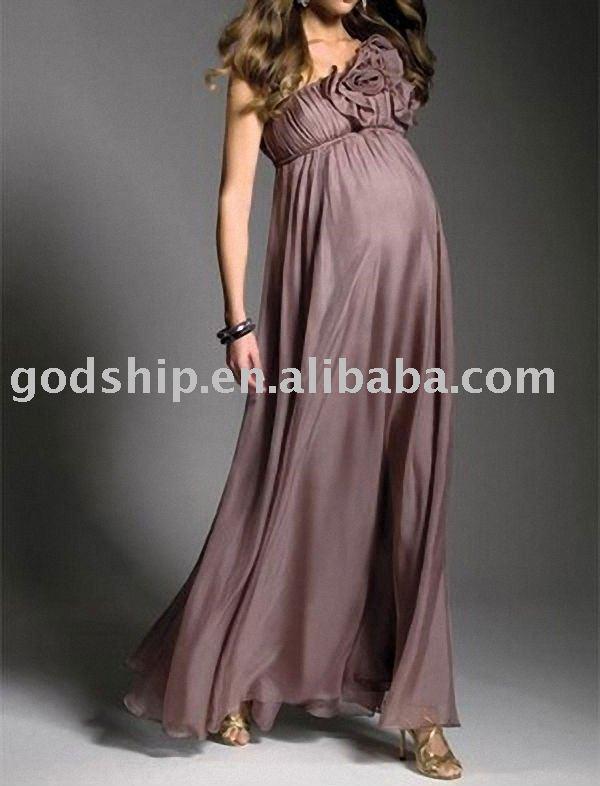 Formal Gowns at eDressMe - Evening dresses, cocktail dresses, prom