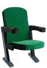 stadium chair stadium seat stadium seating