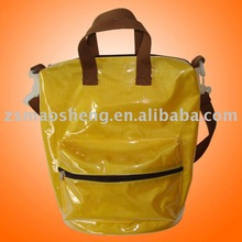 Waterproof Backpack with handle For traveling