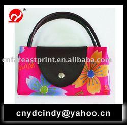 fashion fold oxford bag