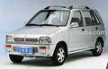 Recambios del alto de Maruti Suzuki