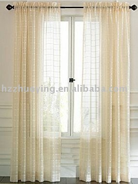 Curtains | Ready Made Curtains | Quality Ready Made Curtains - Terrys