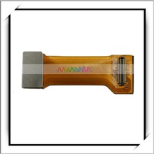 For LG LCD Flex Cable