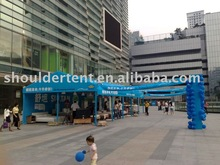 10x15m outdoor exhibition tent business promotion tent product show tent