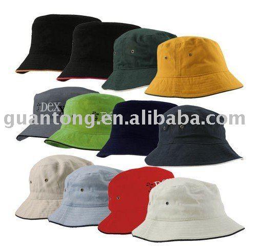 Paradise Custom Embroidery, T-Shirts, Polo Shirts, Hats, Jackets