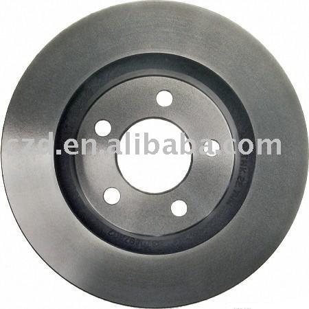 freno del rotor para bugatti veyron 16 4 sistema de frenos identificaci n del producto 343767771. Black Bedroom Furniture Sets. Home Design Ideas