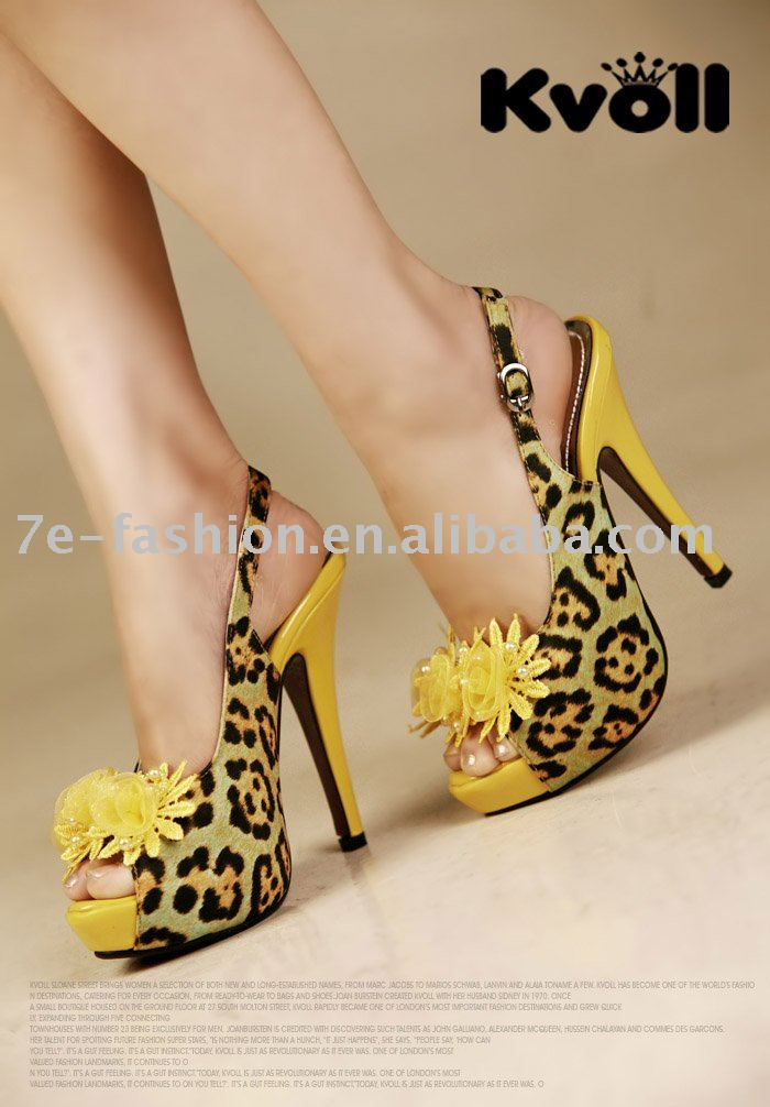 ������ 18 ��������������� Wholesale_kvoll_sexy_high_heel_shoes.jpg