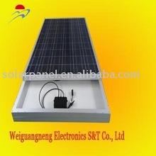 29V 200W PV Solar Module