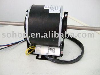 Fan Coil Unit Motor Buy Fan Coil Unit Motor Ac Motor For