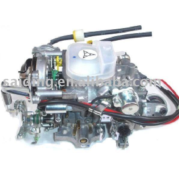 toyota 22r engines. Toyota 22R Engine(China