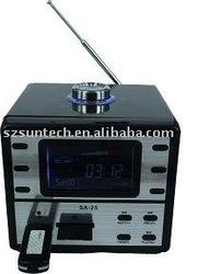 digital MP3 speaker SA-25