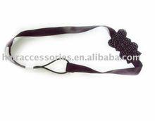 Hair Accessories Headbands